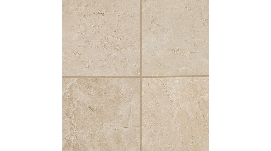 Bertolino Floor Bianco Cararra Tile Flooring Mohawk