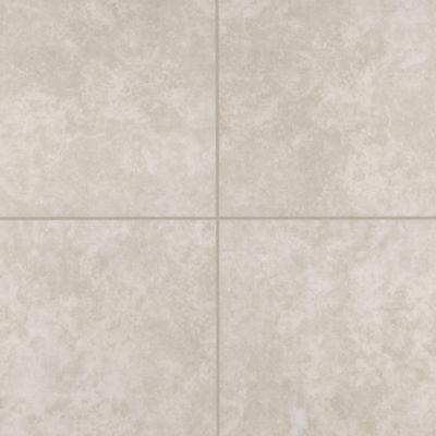 Andela Floor Cream Tile Flooring Mohawk Flooring