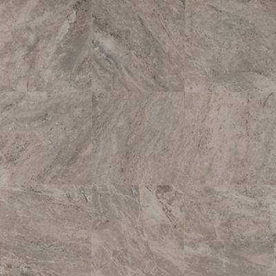 Apremont tile grigio tile flooring mohawk flooring for Lamosa ceramic tile