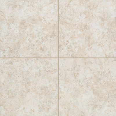 Tile Flooring Floor Tiles Tile For Flooring Walls Mohawk - Bathroom ceramic tile floor