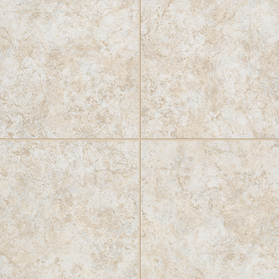 Tile Floors amp Flooring Ceramic And Porcelain Wall Floor