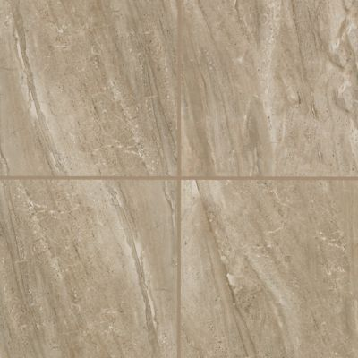 Bertolino Floor Nocino Travertine Tile Flooring Mohawk