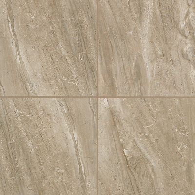Nocino Travertine