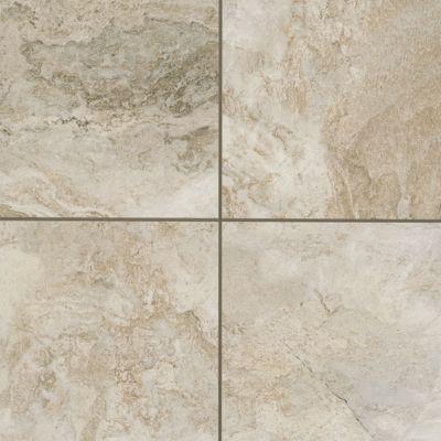 Stonehurst Floor Tile Oyster Cove Tile Flooring Mohawk