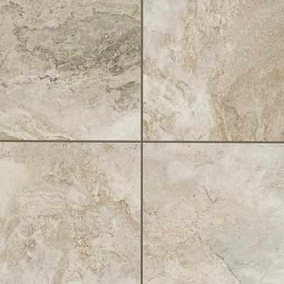 Vessani Aura Cream Tile Flooring Mohawk Flooring - Daltile salinas
