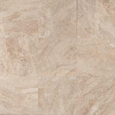 Ava Terina Tile Crema Tile Flooring Mohawk Flooring