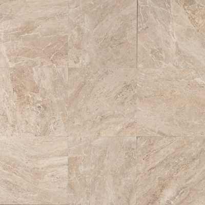 brown tile texture. Crema Tile Floors  Flooring Ceramic And Porcelain Wall Floor Tiles