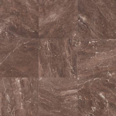 Aubrey Wall Noce High Gloss Tile Flooring Mohawk Flooring