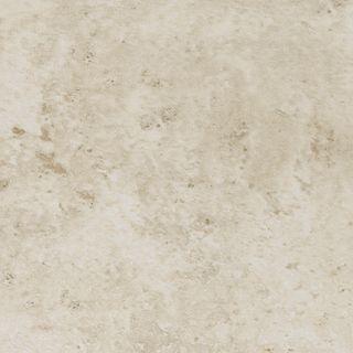 Casavia Blanc Tile Flooring Mohawk Flooring - Casavia tile