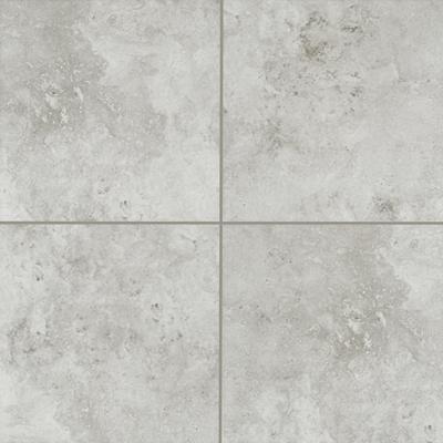 Cassaro Gris Tile Flooring Mohawk Flooring - Casavia tile