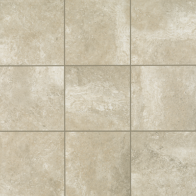 Tile floors flooring ceramic and porcelain wall floor tiles featured tile products ppazfo