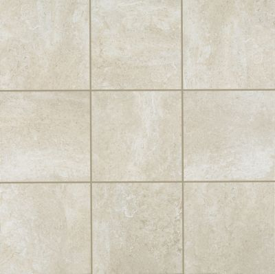 how to change color of porcelain tile