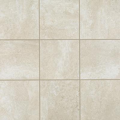 Tile Floors & Flooring, Ceramic and Porcelain Wall & Floor Tiles ...