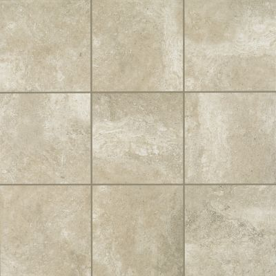 Vessani tile nova beige tile flooring mohawk flooring for Best color for floor tiles