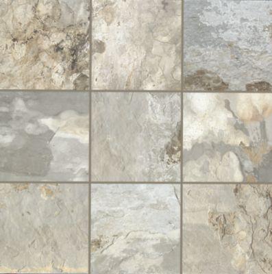 Colorado Beige Floor Tiles Choice Image - modern flooring pattern ...
