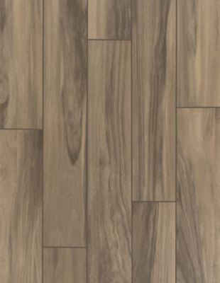 Loftland Tile Beechwood Tile Flooring Mohawk Flooring