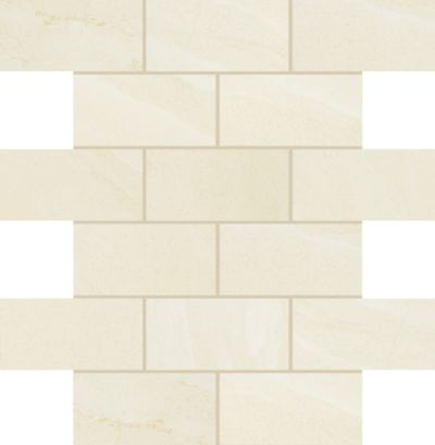 Simple White Matte