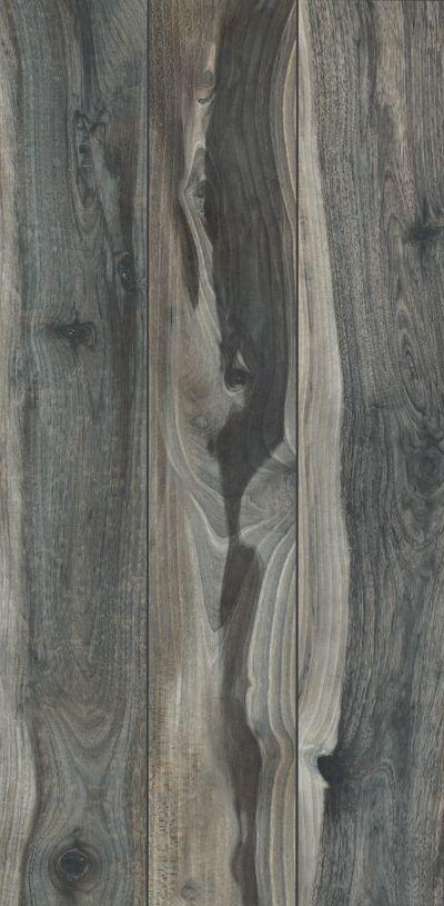 Aspen Grey