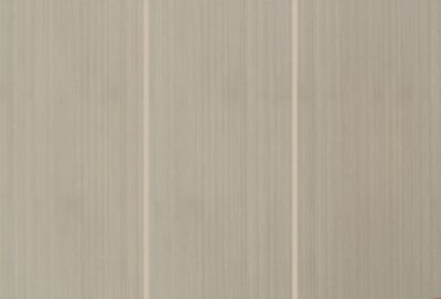 Taupe Canvas