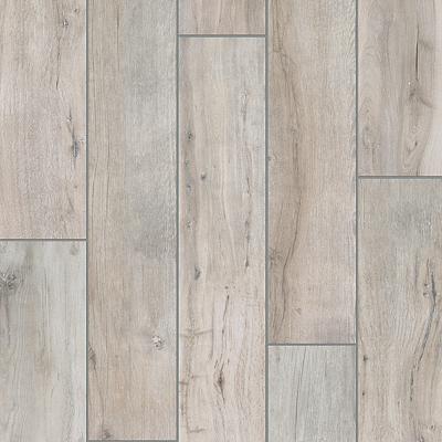 Magnolia Bend Chesapeake Grey Tile Flooring Mohawk Flooring