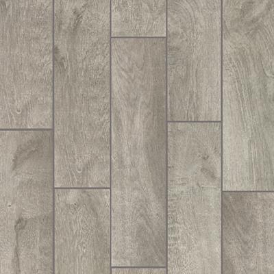 Madison Creek Light Charcoal Tile Flooring Mohawk Flooring