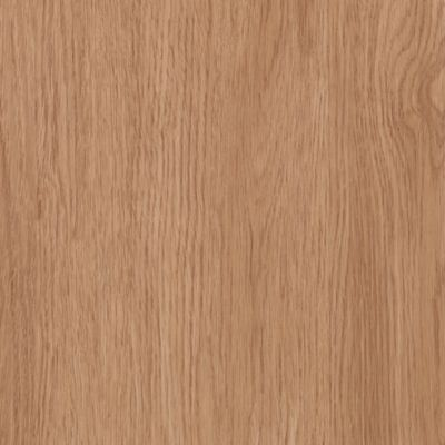 Simplesse warm honey oak laminate flooring mohawk flooring for Mohawk vinyl flooring