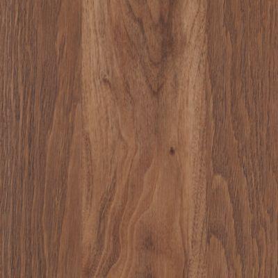Sorrell Oak