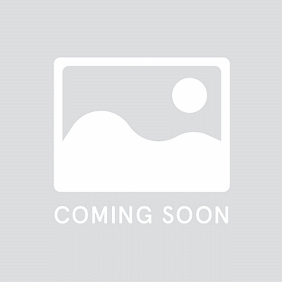 Grey Wood Blinds