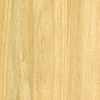 Embostic Natural Blonde Laminate Flooring Mohawk Flooring