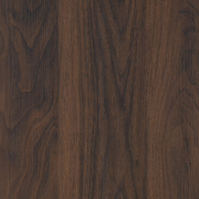 Color Toasted Walnut