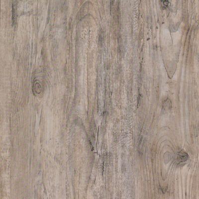 Barnwood Laminate Flooring laminate hickory barnwood floor in white kitchen Color Weathered Barnwood