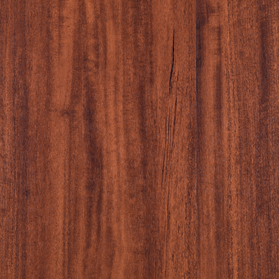 Prospects Brazilian Cherry Luxury Vinyl Flooring Mohawk Flooring