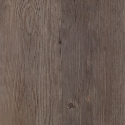 Prequel ashlyn laminate flooring mohawk flooring for Mohawk vinyl flooring