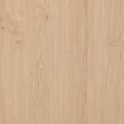 Bachman Natural Blonde Laminate Flooring Mohawk Flooring