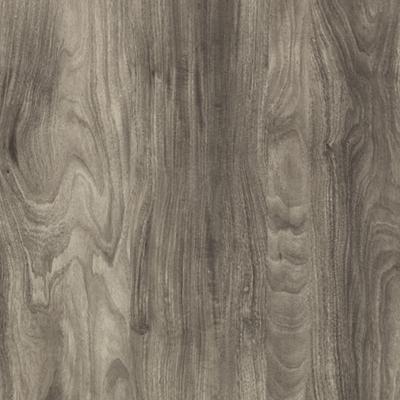 Woodlands Chocolate Swirl Laminate Flooring Mohawk Flooring