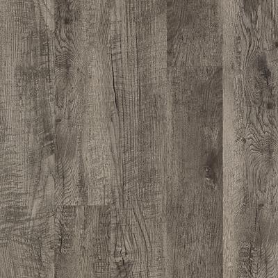 Galvyn Hearthstone Laminate Flooring Mohawk Flooring
