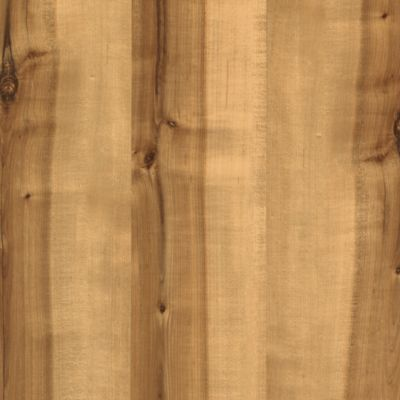 Cammeray Rustic Spalted Maple Laminate Flooring Mohawk