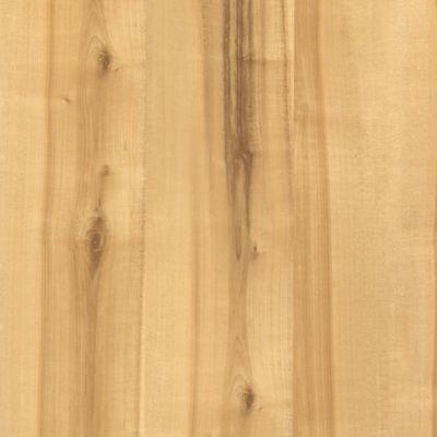 Cammeray Natural Spalted Maple Luxury Vinyl Flooring Mohawk Flooring