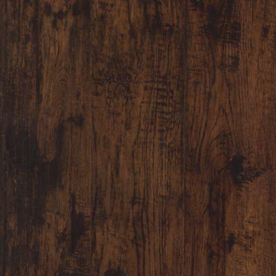 Bark Hickory