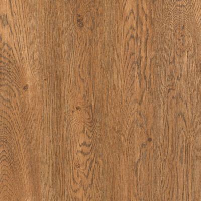 Gunstock Oak