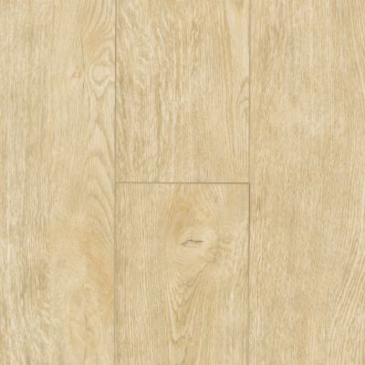 Bowman Luxury Vinyl Natural Blonde Luxury Vinyl Flooring