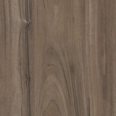 Driftwood Teak