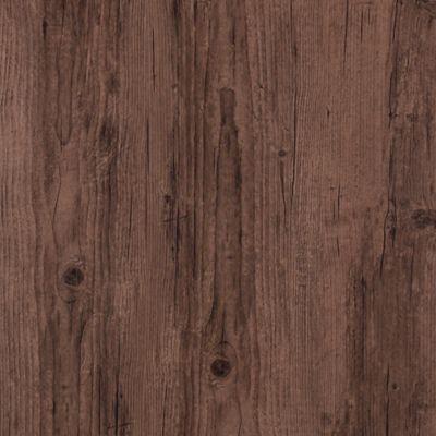 Prospects Toasted Barnwood Luxury Vinyl Flooring Mohawk