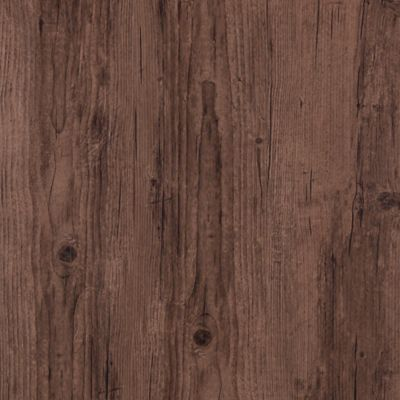 Toasted Barnwood