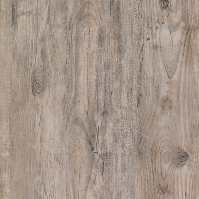 Weathered Barnwood