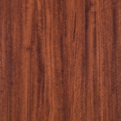 Prospects brazilian cherry laminate flooring mohawk for Mohawk vinyl flooring