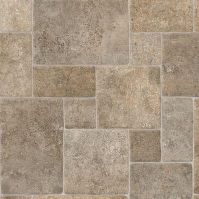Fieldcrest Cobblestone Laminate Flooring Mohawk Flooring