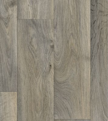 Gateway Potter S Alley Laminate Flooring Mohawk Flooring