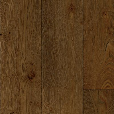 Gateway Luxury Vinyl Drawbridge Oak Luxury Vinyl Flooring
