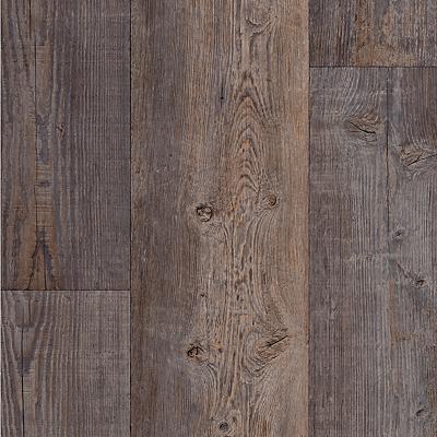 Barwood Oak